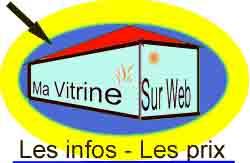 logo-infos-prix